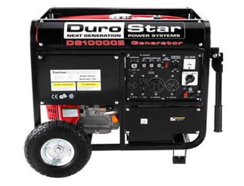 wiring diagram gasoline portable generator portable